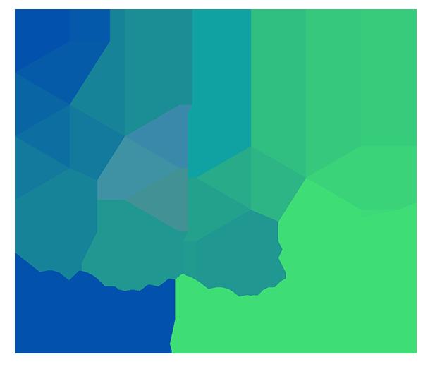 logo_hn_pro.png